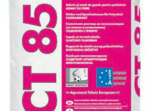 CERESIT CT85