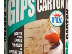 GIPSCARTON FIX