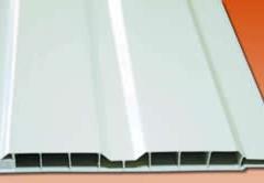 LAMBRIU PVC