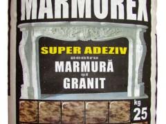 MARMOREX