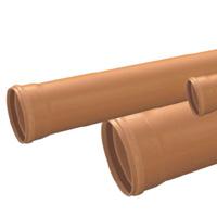 TEAVA PVC – ACCESORII